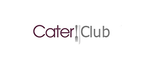 Cater.By