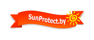 SunProtect.by