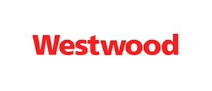 Westwood.by
