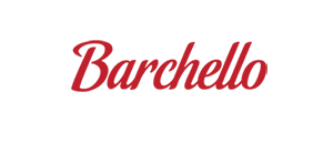 Barchello.by